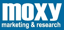 Moxy Marketing & Research